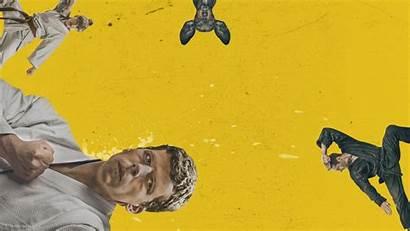 Defense Self Arte Defenderse Autodefesa Movies Film