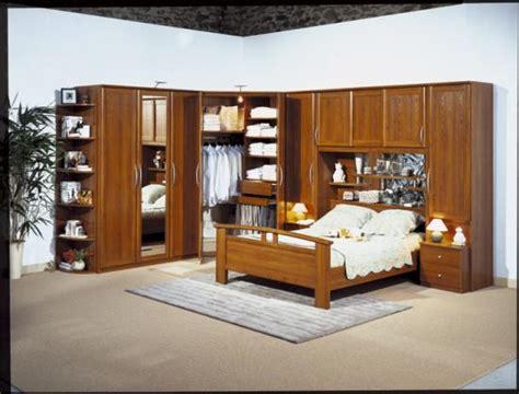 armoire chambre à coucher chambre à coucher
