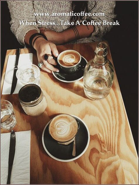 But when it gets too sour, you might want to read on. Start Drinking Better Tasting Coffee Starting Today   Coffee, Coffee time, Coffee cafe