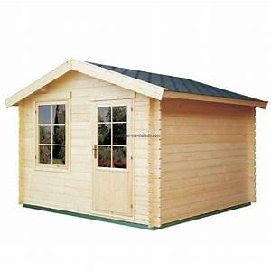 Abri De Jardin En Bois Brico Depot : abri de jardin pergola bois ~ Dailycaller-alerts.com Idées de Décoration