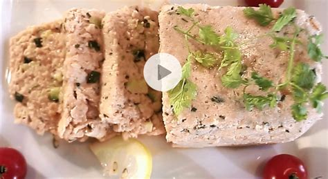 cuisiner saumon saumon recette cuisine facile gourmand