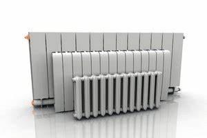 Quel Chauffage Electrique Choisir : quel chauffage lectrique choisir radiateur inertie ~ Melissatoandfro.com Idées de Décoration