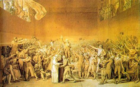 week    revolution erupt   year  history