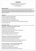 Cv Hover Over The Sections Within The Cv To Find Out How To Write Your How To Write An Amazing Resume EzineArticles Submission Curriculum Vitae Of Name Of Person Or Just Curriculum Vitae Cv Fotolipcom Resume Cv Writing Cv Builder How To Write Resume For