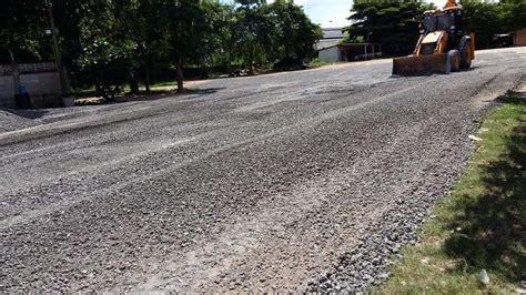 จำหน่าย หินคลุก หินเกล็ด ลูกรัง ทรายและหินย่อยทุกชนิดราคา ...