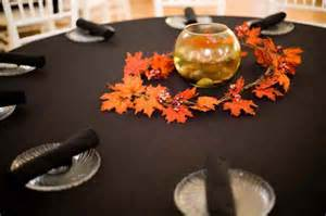 wedding decorations houston fall wedding ideas best images collections hd for gadget windows mac android