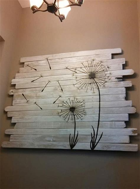 Wand Kreativ Gestalten by Creative Wall Design Ideas For Your Interiors