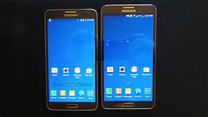 Exclusive  Samsung Galaxy Note 3 Lite  Neo Pictures