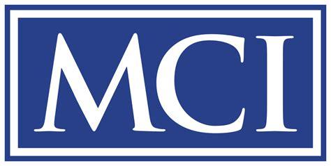Motor Coach Industries – Wikipedia