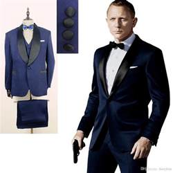 wedding tuxedos for groom 2016 wedding suits for formal suit groom tuxedos tailcoat groomsman suits ebay