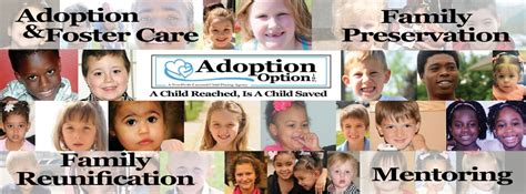 Adoption Option  Adoption Services  4008 W Wackerly. Difficulty Signs. Ups Signs Of Stroke. Character Outsider Signs Of Stroke. Sleeping Signs. Life Signs. Solfege Signs. Athlete's Foot Signs. Snake Signs Of Stroke