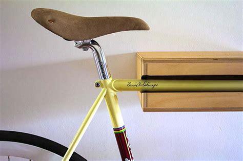 a i d bike holder support mural 224 v 233 lo fixie singlespeed infos v 233 lo fixie pignon fixe