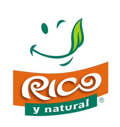 cuisine logo y sano food logo food logos and logos