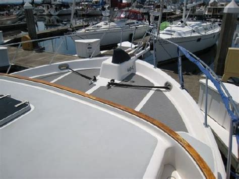 Elliott Bay Boats For Sale by Elliott Bay Yacht Sales Archives Boats Yachts For Sale