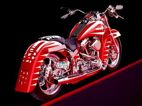 Download 3d Bike Wallpaper Download Gallery