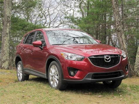 Cx 5 Ratings And Reviews by 2013 Mazda Cx 5 Review Ratings Specs Prices And Photos