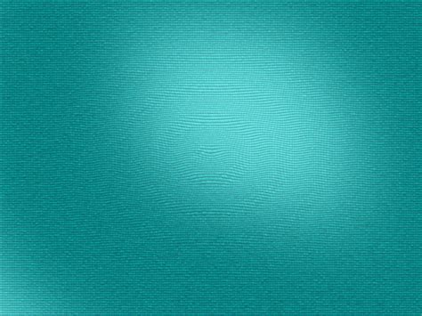 [45+] Teal Wallpaper Background on WallpaperSafari