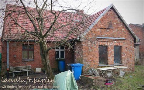 Alte Häuser Kaufen Berlin Brandenburg by Bauernhof Kaufen