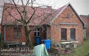 Bauernhof kaufen for Wohnhaus kaufen berlin