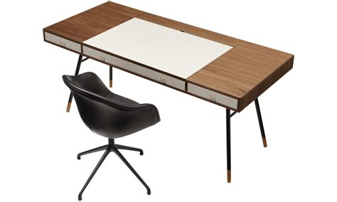 desks cupertino desk boconcept