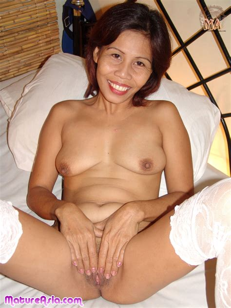 Filipino Milf Stockings Hotasianmilfs
