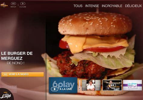 cuisine plus tv cuisine plus tv