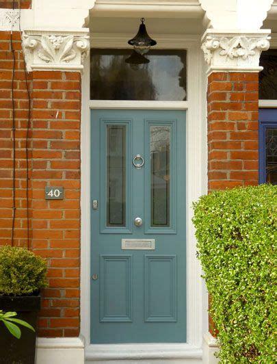 london doors front door victorian edwardian door
