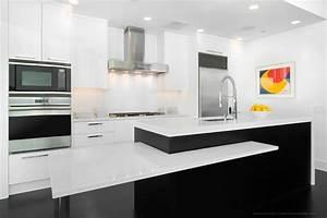modern kitchen and bath designs at home design ideas With modern kitchen and bath designs