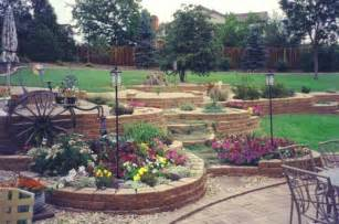 landscaping landscaping ideas for front yard north dakota