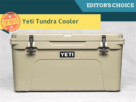 Yeti Usa by Where Are Yeti Coolers Made Find Out If Yeti Is Made In