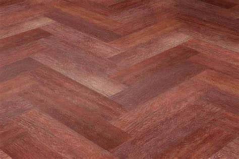 ceramic tile looks like wood floor home