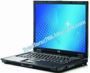 Hp Compaq nx6325 Drivers Free Download For Windows Xp ...