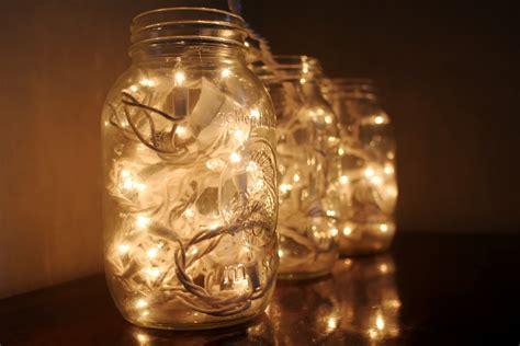 exquisite mason jar christmas centerpieces table