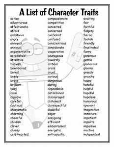 writing custom code in ssrs online essay rewriter homework help grade 11