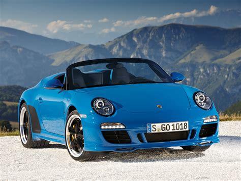 Porsche 911 Backgrounds by Porsche Images Porsche 911 Speedster Hd Wallpaper And
