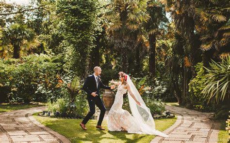 Wedding photography Paul Underhill Photography