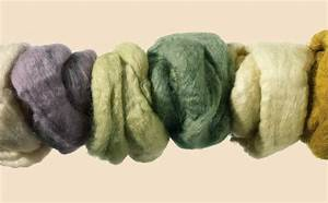 How To  Make Your Own Natural Dyes