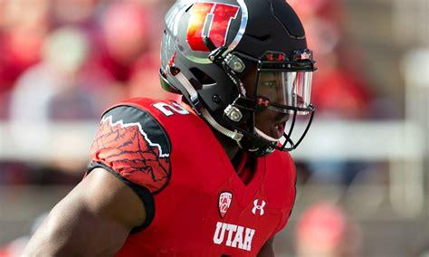 Utah Football preview  utah utes college football news 1000 x 600 · jpeg