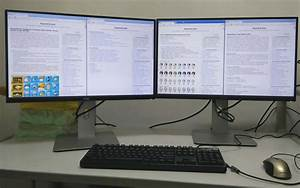 dell u2515h ultrasharp ips qhd monitor review ayumilove With dell documents