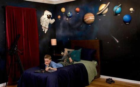 accessoires kinderkamer planeten kinderkamer met planeten thema inrichting huis