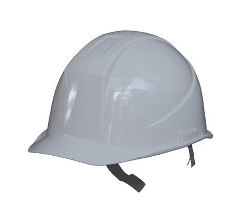 high hat lights secur em 397 industrial helmet vertical safety systems