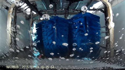 closest car wash   youtube