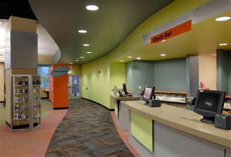 cincinnati public schools help desk 17 best images about circulation desks on pinterest