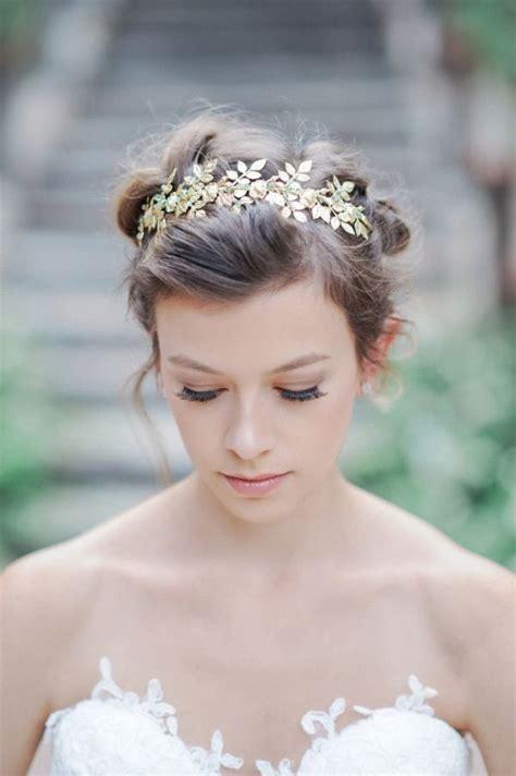 50 best wedding hairstyle ideas for wedding 2018 deer pearl flowers part 3