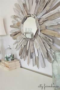Best beach style mirrors ideas on