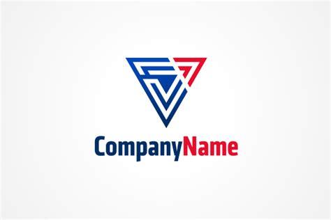 Free Engineering Logos