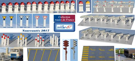 sai collections modeles reduits vehicules cyclisme