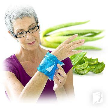 Bruising during Menopause | Menopause Now