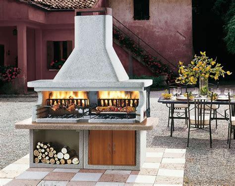 barbecue da giardino prezzi barbecue prefabbricati prezzi barbecue barbecue