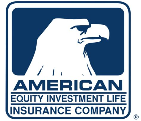 financial security american equity commitment